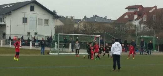 E2 Jun. TS Ober-Roden3 - FSV Mosbach2 2:3 21.03.15